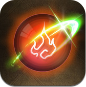 Lost Spell Icon